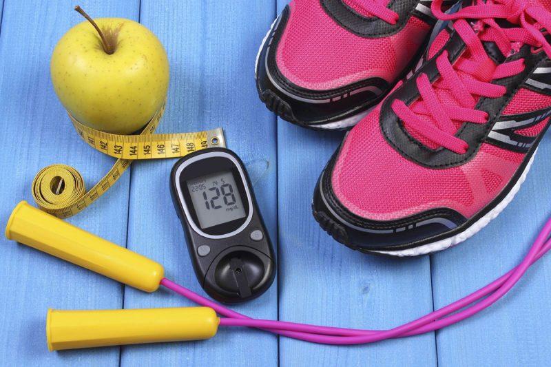 diabet-fitness