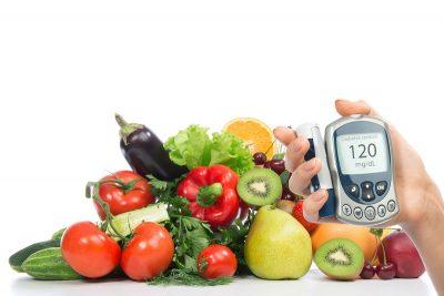 diabet-food