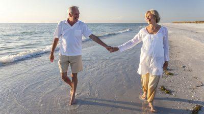 couple_beach