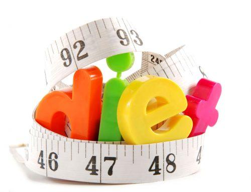 Δίαιτα Ελεύθερη Σε Γλουτένη