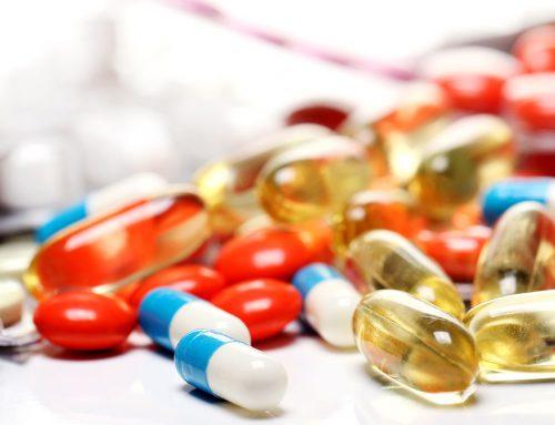 Κίνδυνοι από την αλόγιστη κατανάλωση φαρμάκων