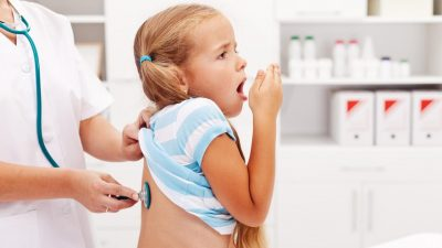 flu_child