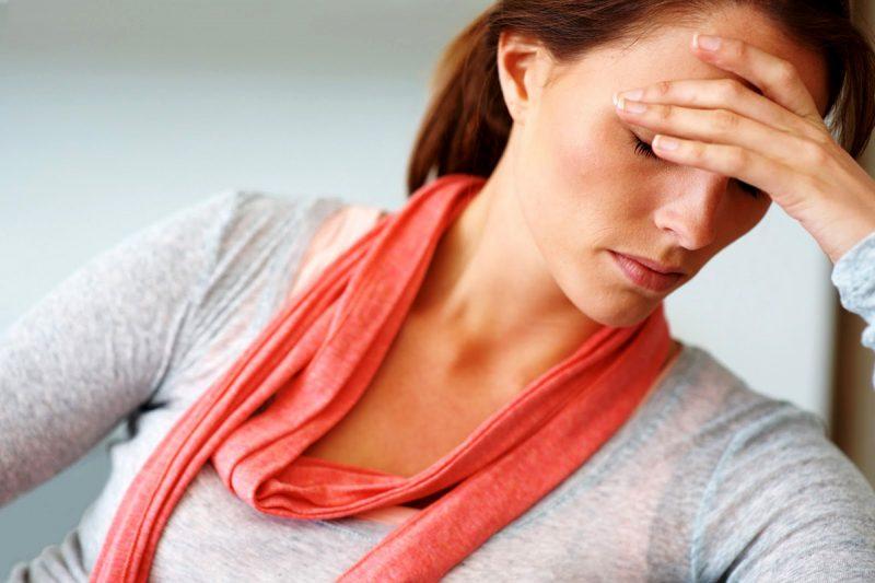 migraine_2