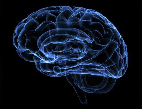 Ελάχιστα Επεμβατική Νευροχειρουργική Εγκεφάλου