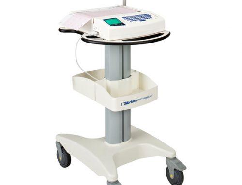 Καρδιογράφος MORTARA ELI 250