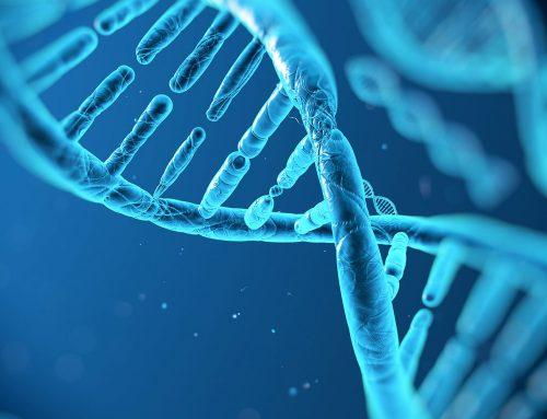 Γενετικός έλεγχος στο Σακχαρώδη Διαβήτη